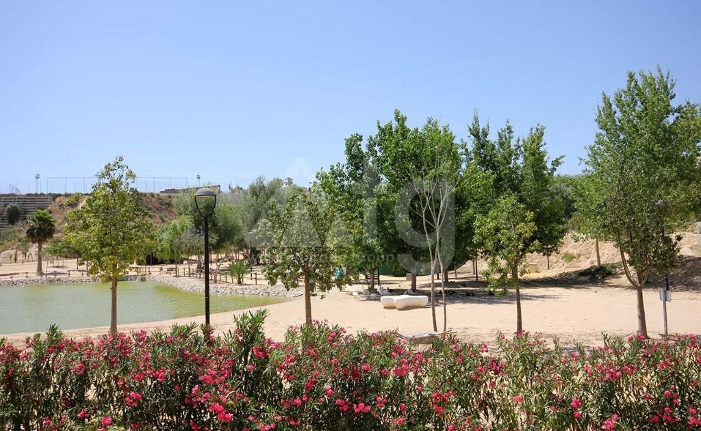 Appartement de 2 chambres à Alicante - IM8260 - 7