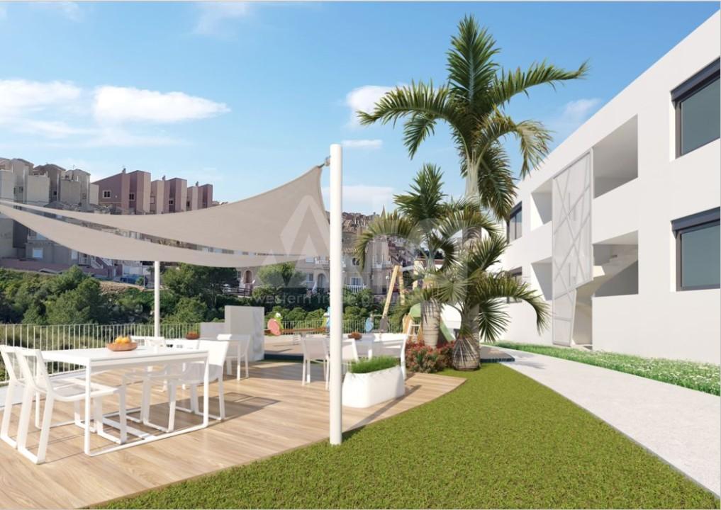 Appartement de 2 chambres à La Marina - GM6973 - 10