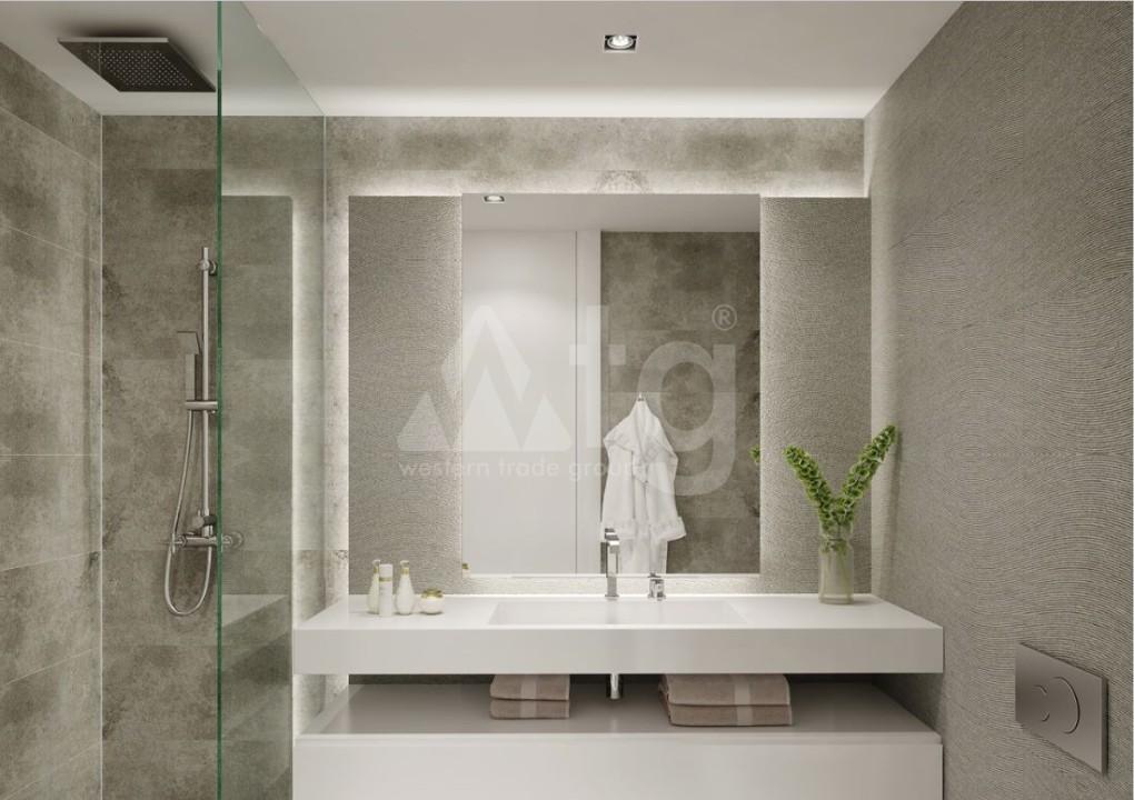 Appartement de 2 chambres à La Marina - GM6973 - 5