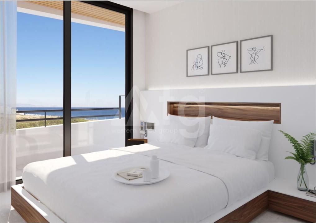 Appartement de 2 chambres à La Marina - GM6973 - 6