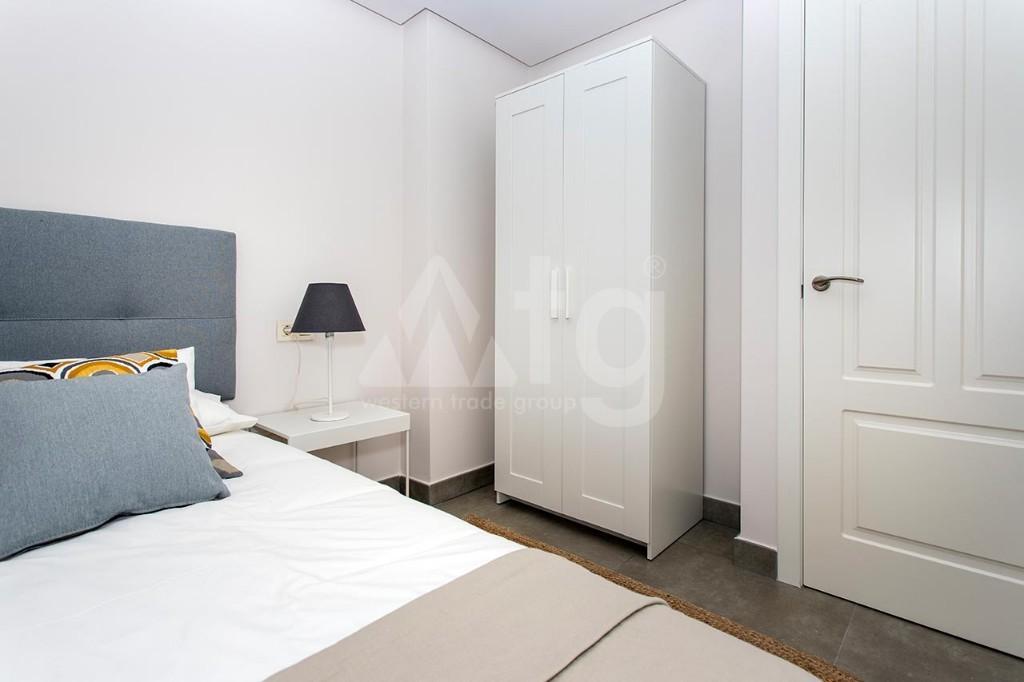 Appartement de 2 chambres à Murcia - OI7605 - 11