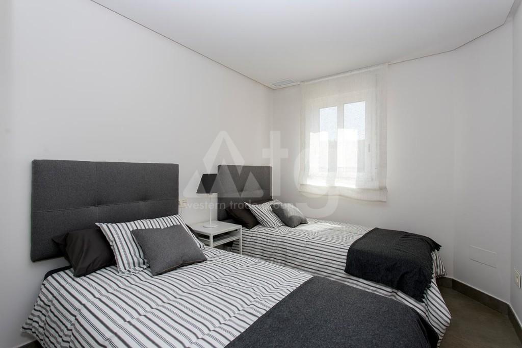 Appartement de 2 chambres à Murcia - OI7605 - 12
