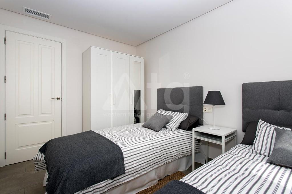 Appartement de 2 chambres à Murcia - OI7605 - 13