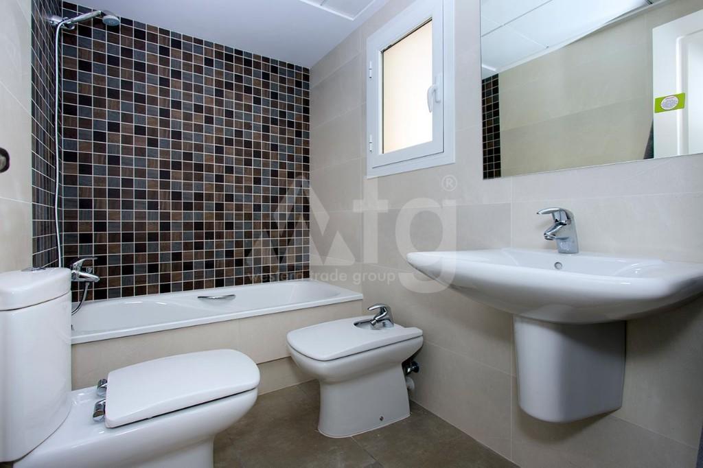 Appartement de 2 chambres à Murcia - OI7605 - 14