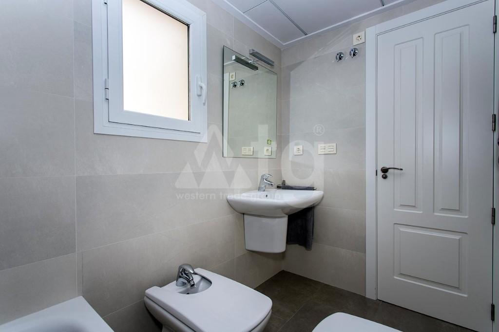 Appartement de 2 chambres à Murcia - OI7605 - 15