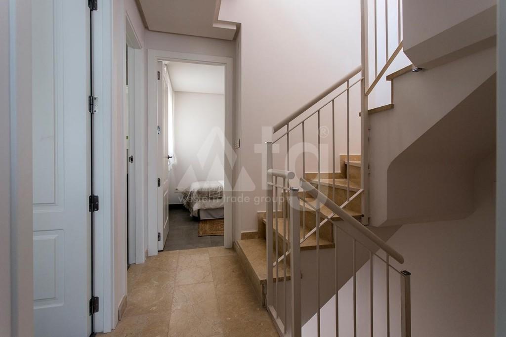 Appartement de 2 chambres à Murcia - OI7605 - 18