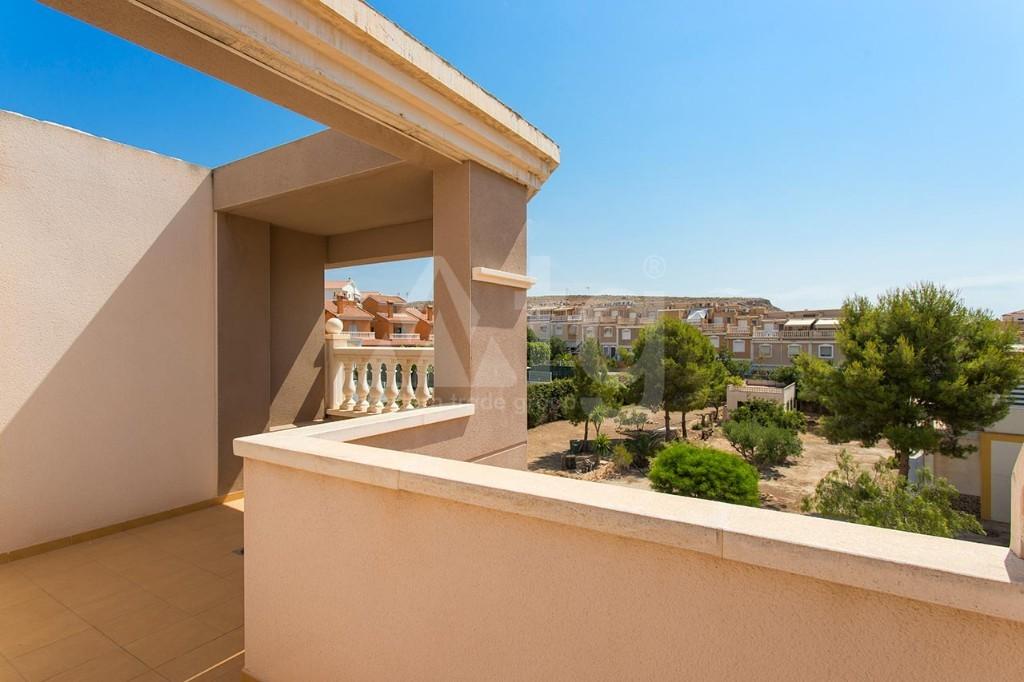Appartement de 2 chambres à Murcia - OI7605 - 20