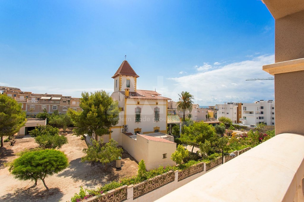 Appartement de 2 chambres à Murcia - OI7605 - 22