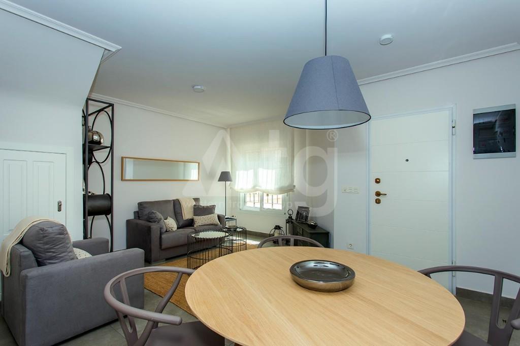 Appartement de 2 chambres à Murcia - OI7605 - 6