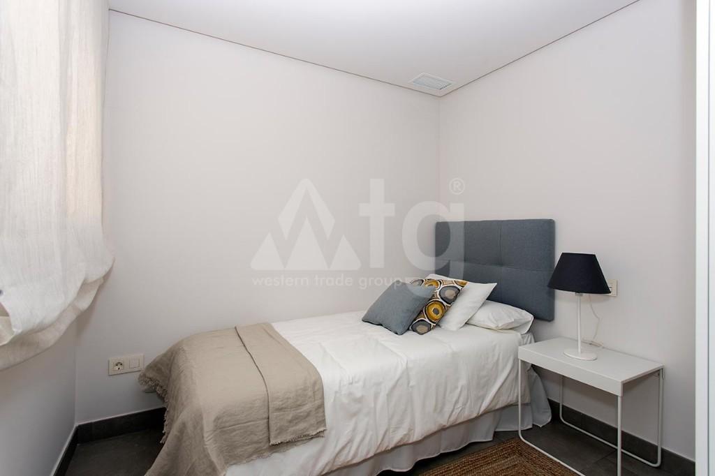 Appartement de 2 chambres à Murcia - OI7605 - 9