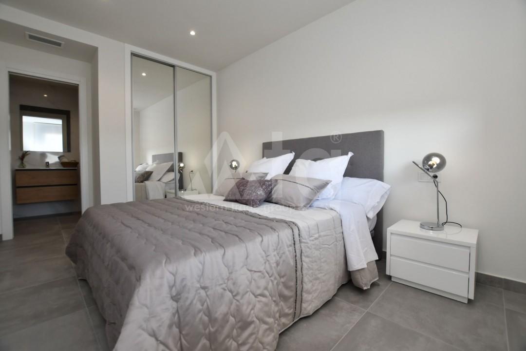 Appartement de 4 chambres à Murcia - OI7487 - 23