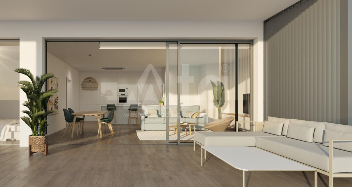 Appartement de 2 chambres à Villamartin - GM116738 - 3