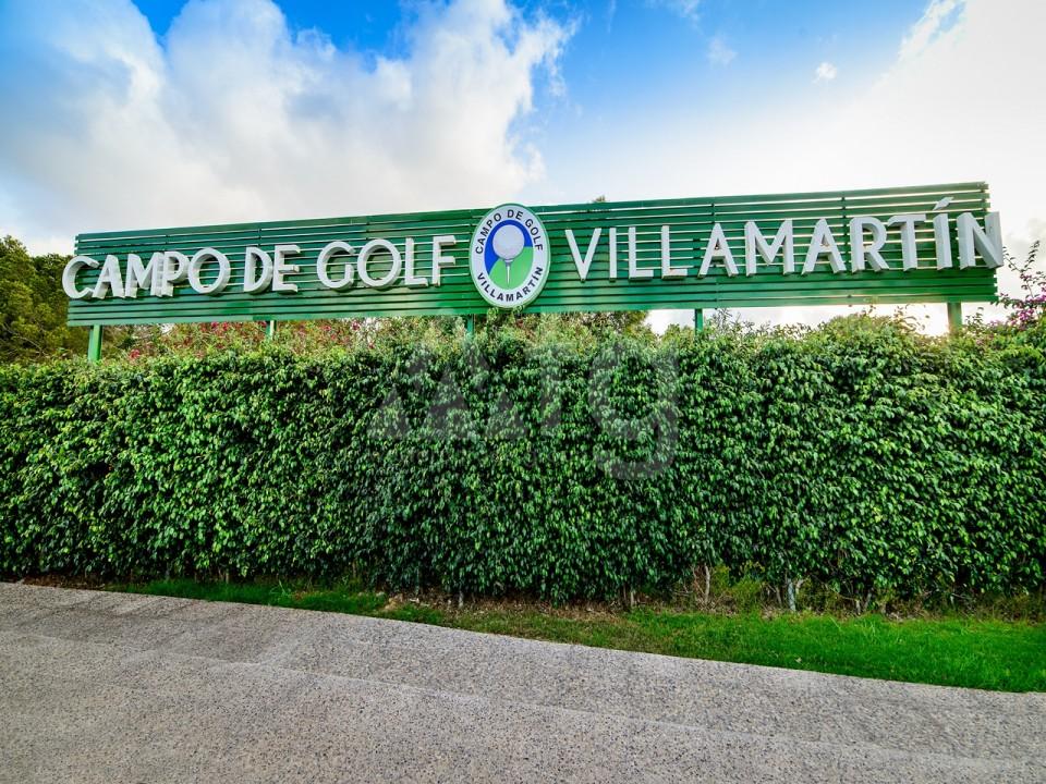 Appartement de 3 chambres à Villamartin - NS8296 - 8