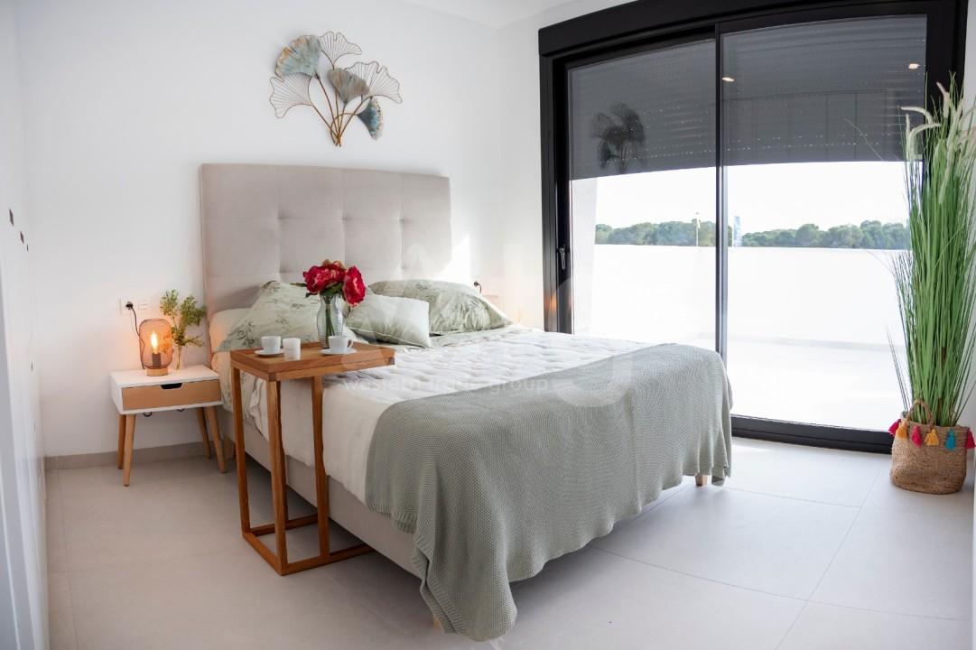 Appartement de 2 chambres à Calp - SOL116482 - 7