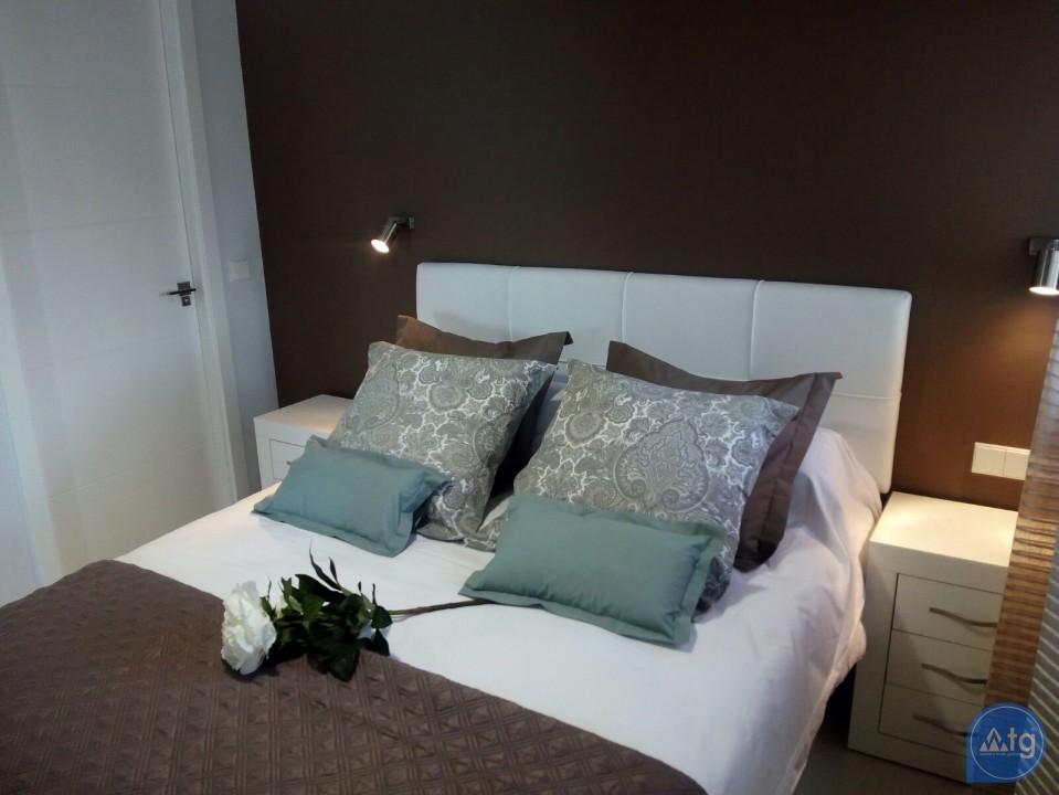 Appartement de 3 chambres à Mazarron - KD119525 - 17