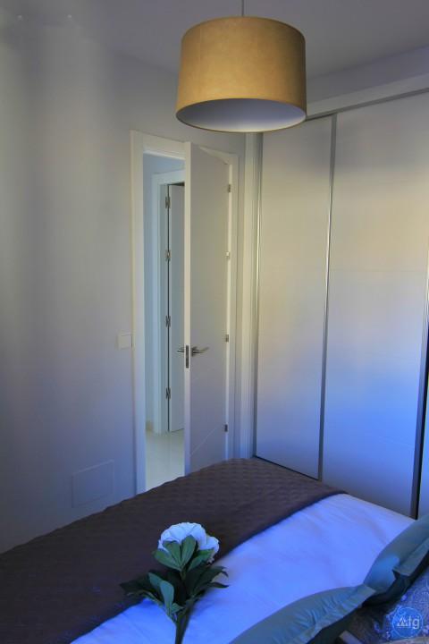 Appartement de 3 chambres à Mazarron - KD119525 - 23