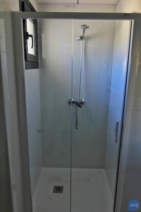 Appartement de 3 chambres à Mazarron - KD119525 - 24