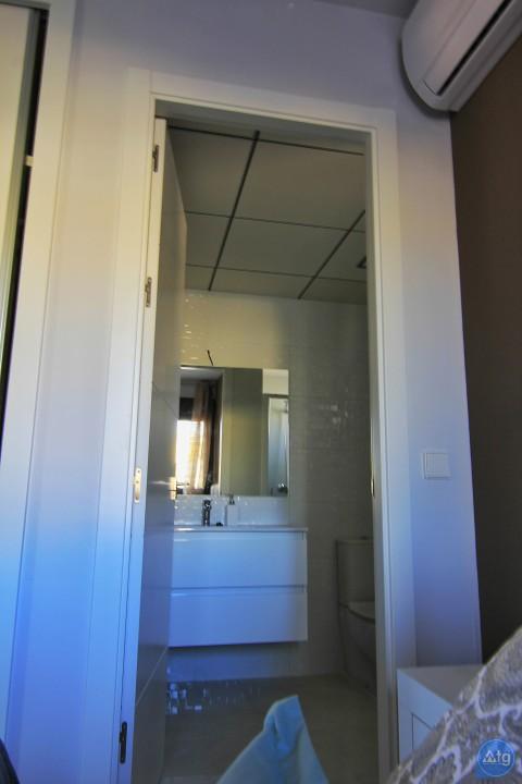 Appartement de 3 chambres à Mazarron - KD119525 - 25