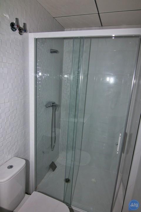 Appartement de 3 chambres à Mazarron - KD119525 - 26
