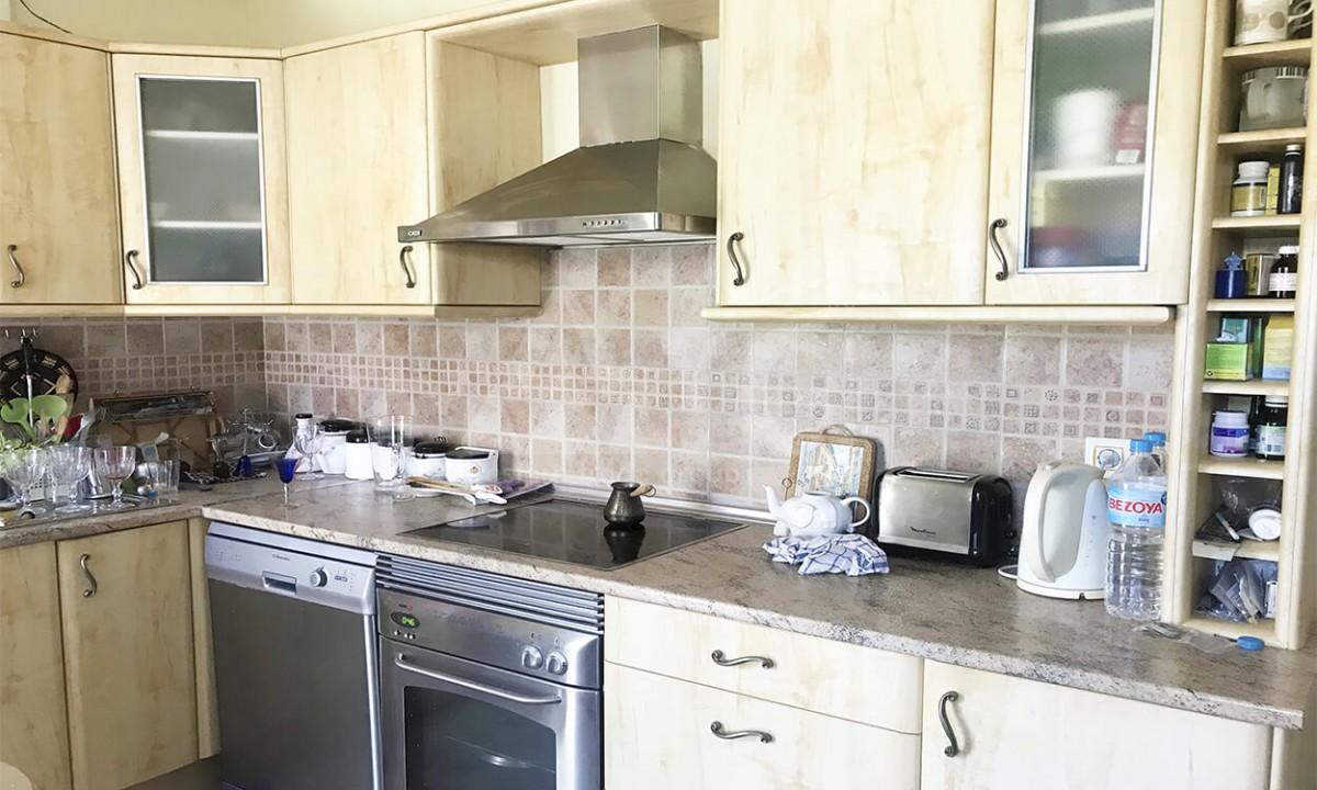 Appartement de 3 chambres à Torrevieja - W5046 - 12