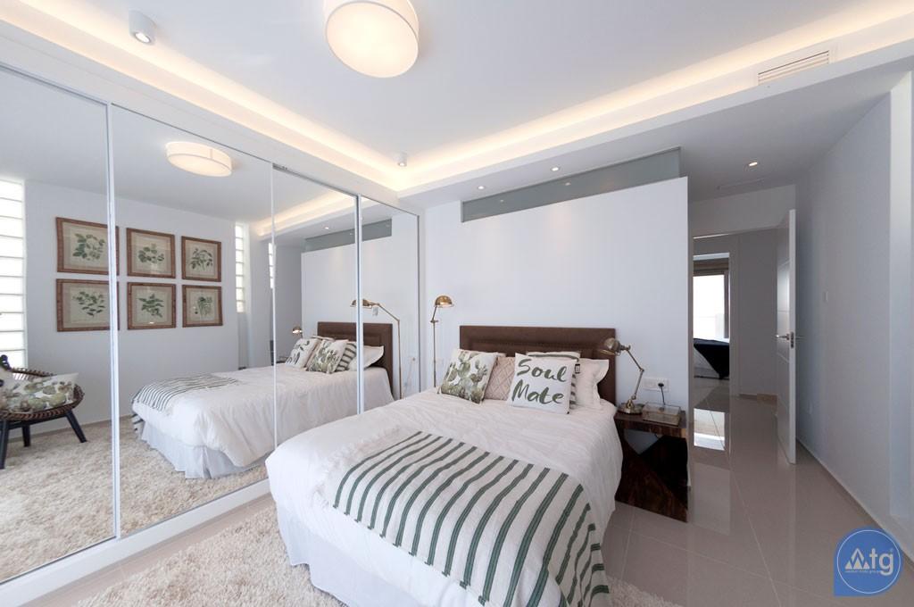Appartement de 3 chambres à Torrevieja - W5046 - 5