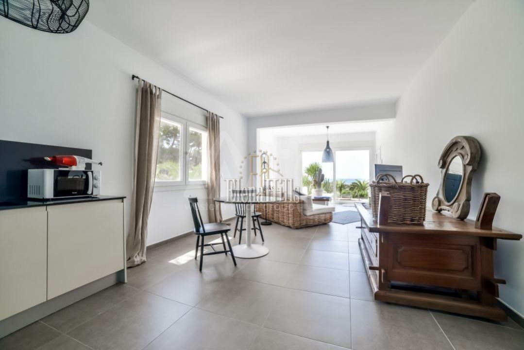 Appartement de 3 chambres à El Campello - MIS117433 - 3