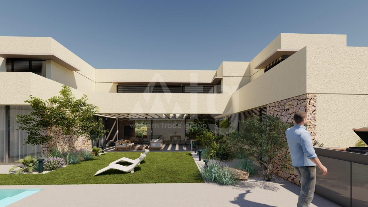 Appartement de 2 chambres à Punta Prima - GD119560 - 2