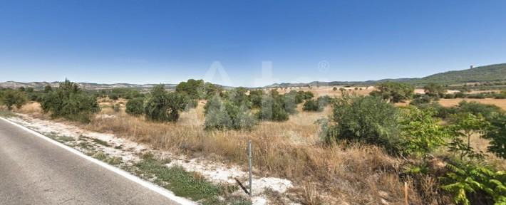 Appartement de 2 chambres à Torrevieja - AG8496 - 4