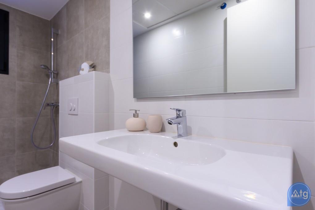 Appartement de 3 chambres à Torrevieja - EG1506 - 10