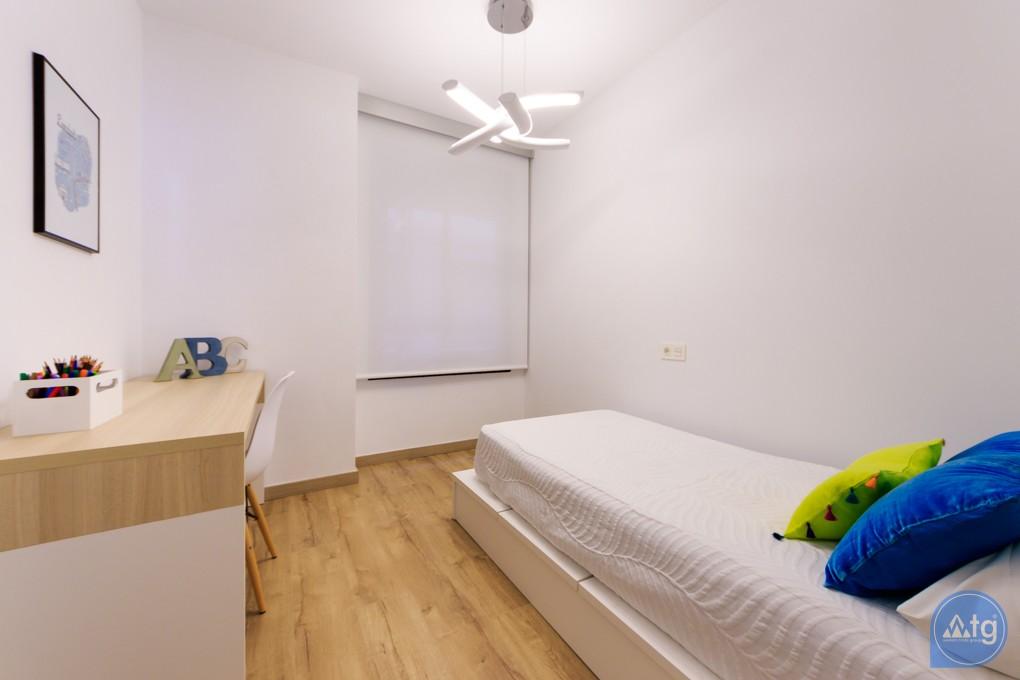 Appartement de 3 chambres à Torrevieja - EG1506 - 7