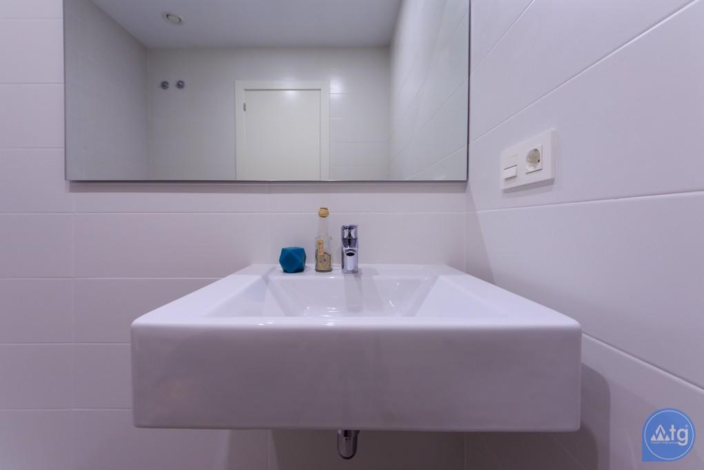 Appartement de 3 chambres à Torrevieja - EG1506 - 9