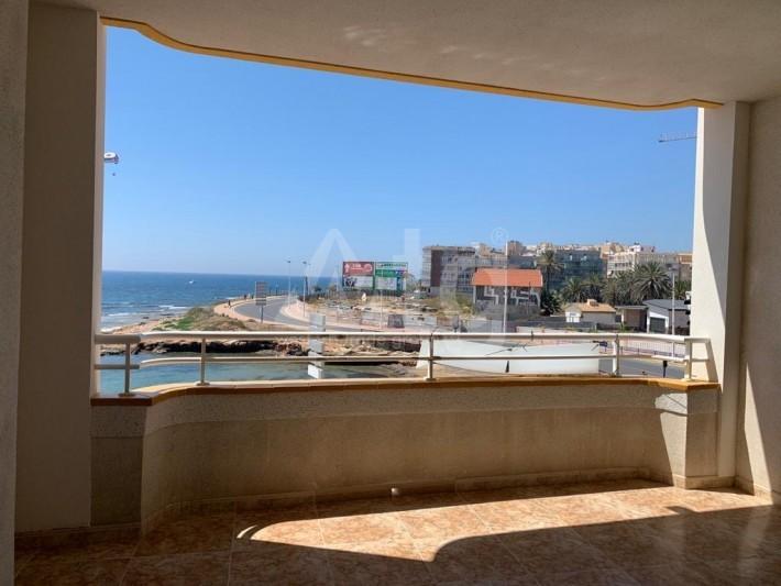 Appartement de 2 chambres à Torrevieja - AGI115481 - 5