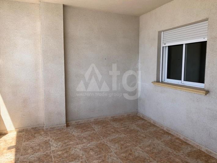 Appartement de 2 chambres à Torrevieja - AGI115481 - 6