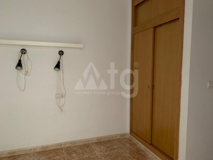 Appartement de 2 chambres à Torrevieja - AGI115481 - 8