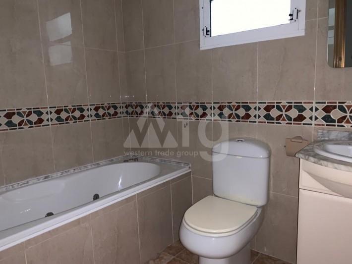 Appartement de 2 chambres à Torrevieja - AGI115481 - 9
