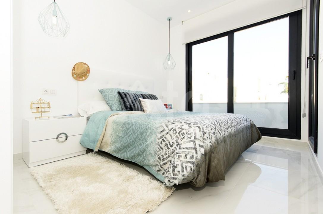 Appartement de 2 chambres à Torrevieja - AG4173 - 9