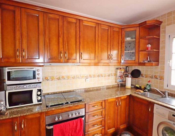 Appartement de 1 chambre à Torrevieja - AG8426 - 10