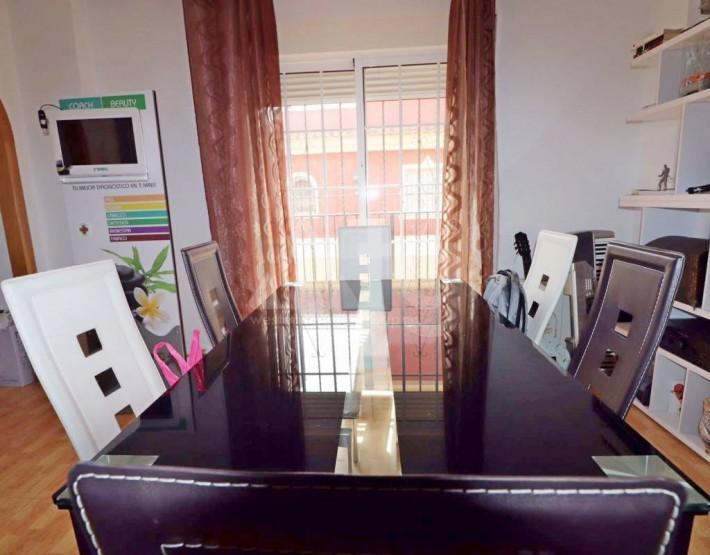 Appartement de 1 chambre à Torrevieja - AG8426 - 15