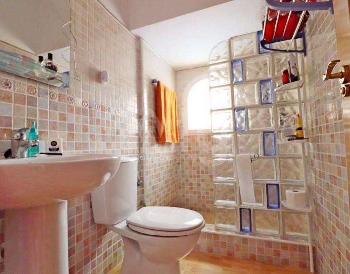 Appartement de 1 chambre à Torrevieja - AG8426 - 17