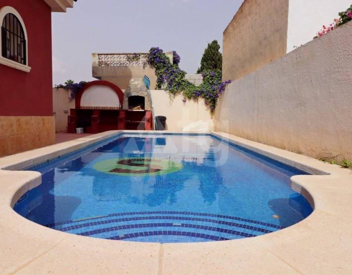 Appartement de 1 chambre à Torrevieja - AG8426 - 3