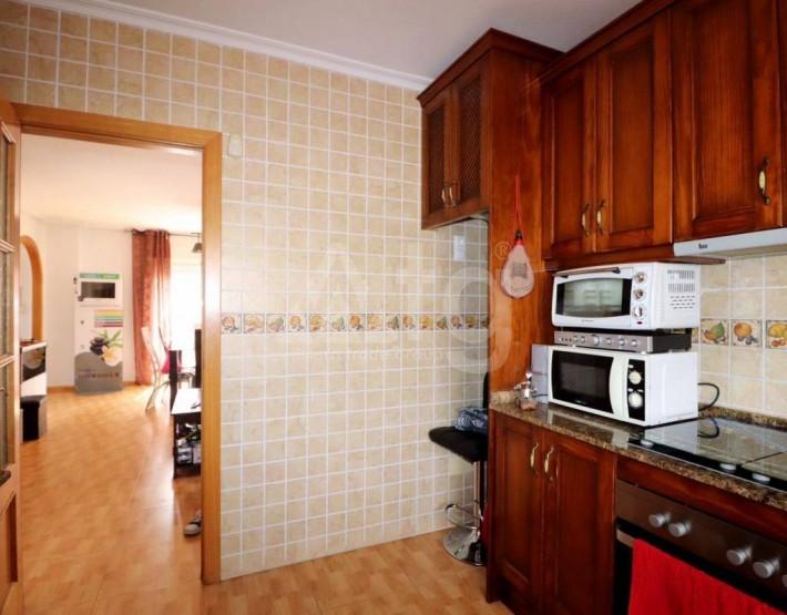 Appartement de 1 chambre à Torrevieja - AG8426 - 9
