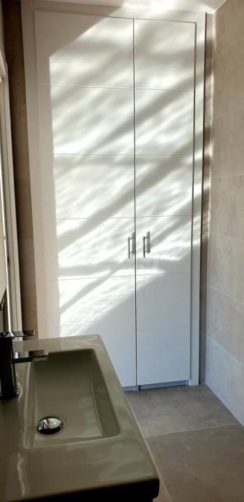Appartement de 4 chambres à Benidorm - TM116894 - 8