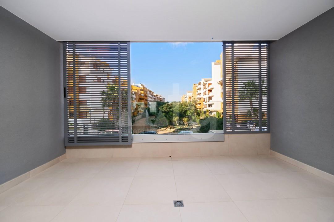 Appartement de 2 chambres à Punta Prima - GD114496 - 22