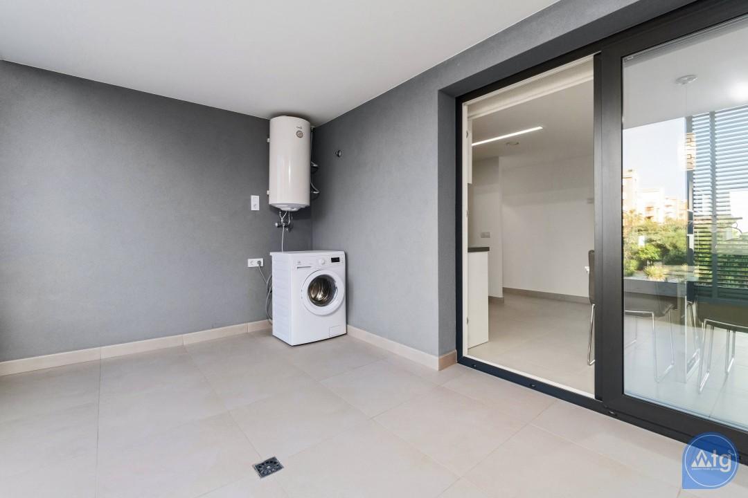 Appartement de 2 chambres à Punta Prima - GD114496 - 23