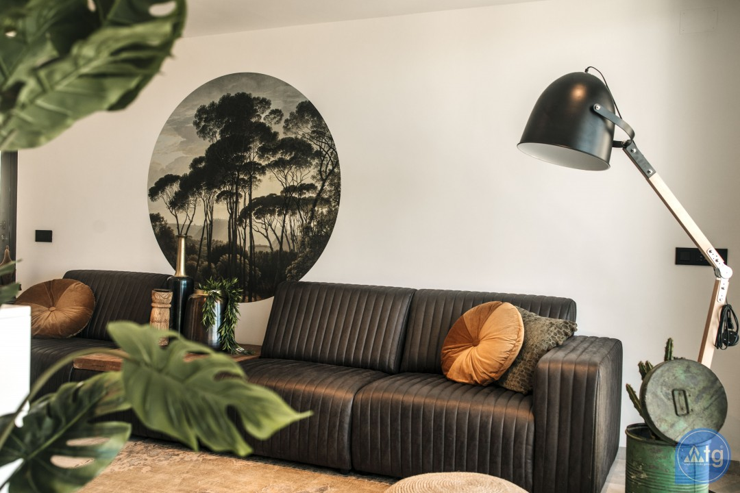 Appartement de 3 chambres à Rojales - BL116195 - 7