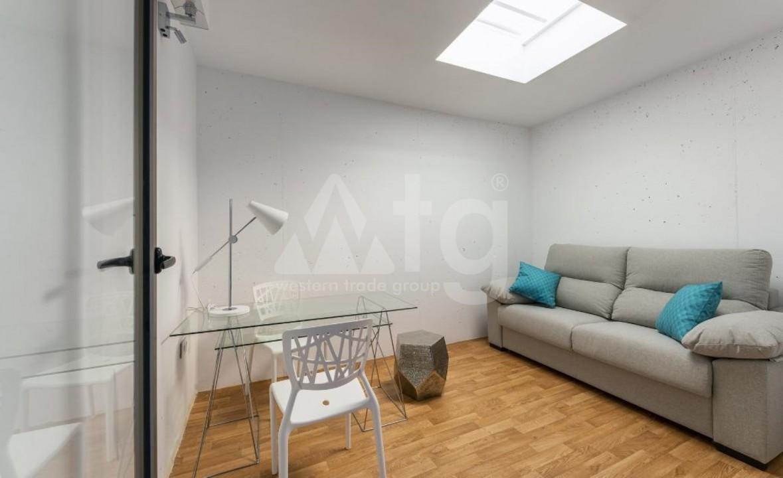 Appartement de 3 chambres à San Miguel de Salinas - SM117113 - 10