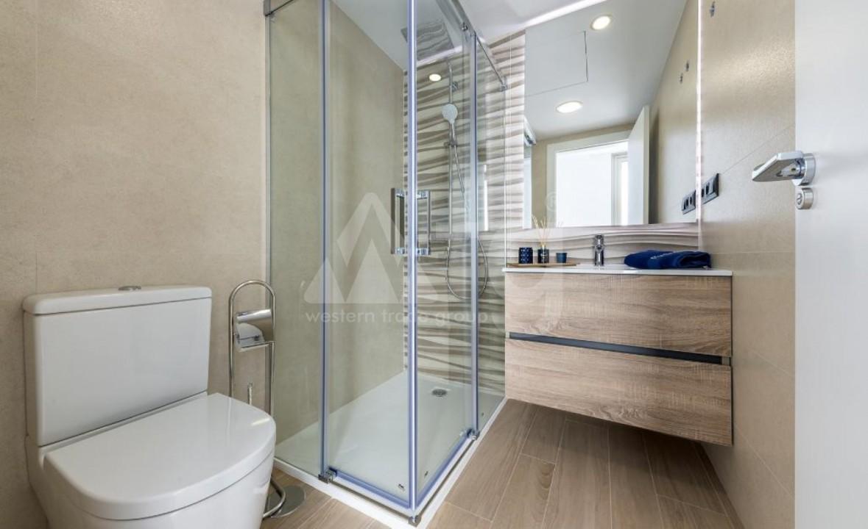 Appartement de 3 chambres à San Miguel de Salinas - SM117113 - 11