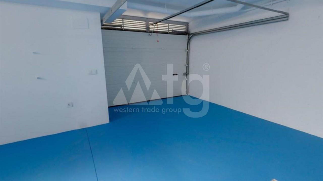 Appartement de 3 chambres à San Miguel de Salinas - SM117113 - 15