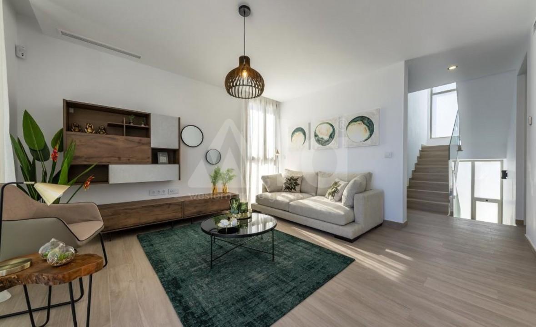 Appartement de 3 chambres à San Miguel de Salinas - SM117113 - 4