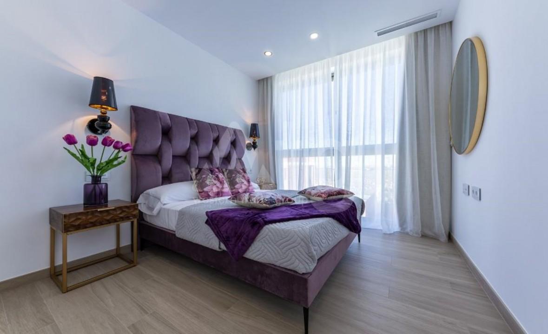 Appartement de 3 chambres à San Miguel de Salinas - SM117113 - 9